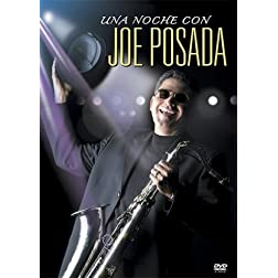 Joe Posada