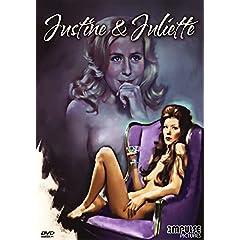 Justine and Juliette