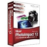 PhotoImpact12 解説DVDセット