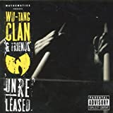 Wu-Tang Clan / Unreleased