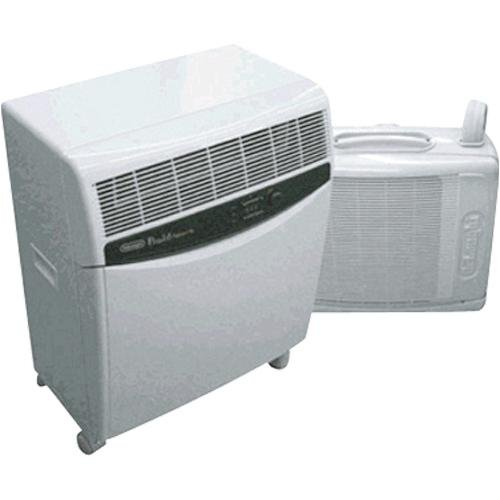 June 2011 air conditioner new justminisplits ductless mini split air conditioners for less fandeluxe Images