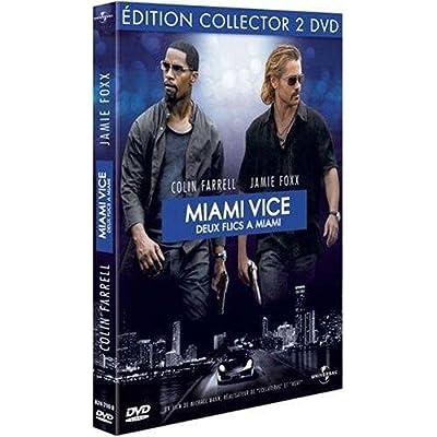 Dernier CD/VINYLE/DVD acheté ? - Page 4 B000KIX6VM.01._SS400_SCLZZZZZZZ_