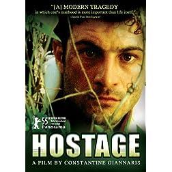 Hostage (Omiros)