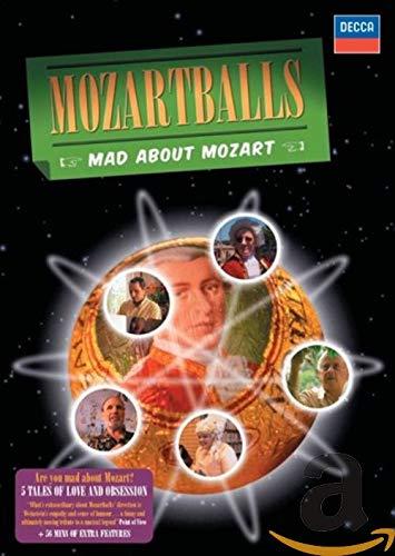 Mozartballs