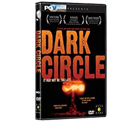 Dark Circle