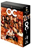 The OC (ファースト・シーズン) コレクターズ・ボックス1