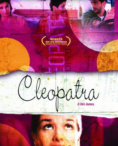 Cleopatra (2003) (Spanish) (Sub)