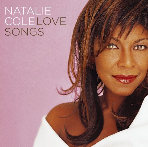 Natalie Cole - Chill N