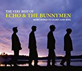 More Songs to Learn and Sing / Echo & The Bunnymen