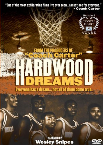 Hardwood Dreams, Vols. 1 & 2