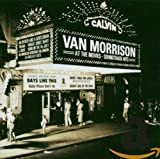 Music : Van Morrison At The Movies: Soundtrack Hits