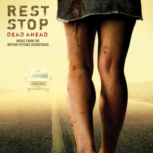 Rest Stop: Dead Ahead