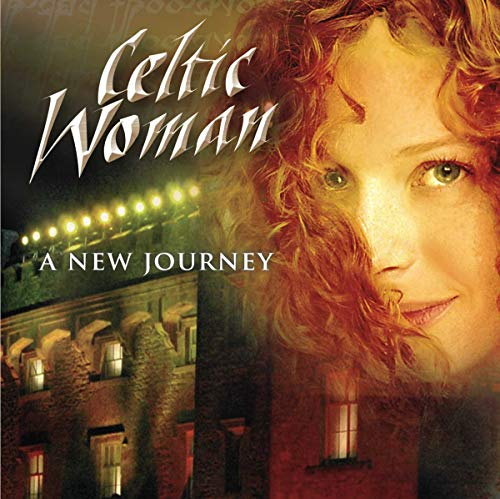 Celtic Woman - A New Journey - Zortam Music