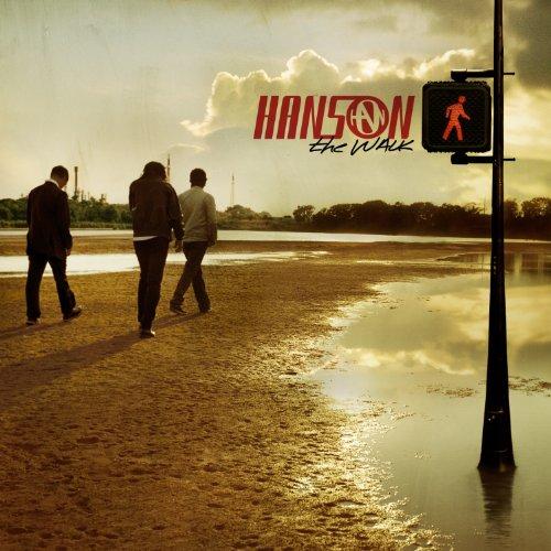 Hanson - The Walk - Zortam Music