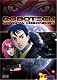 Robotech