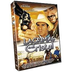 Lagrimas De Cristal (Tears of Cristal)