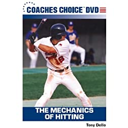 The Mechanics of Hitting