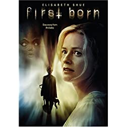 First Born (Widescreen Edition)
