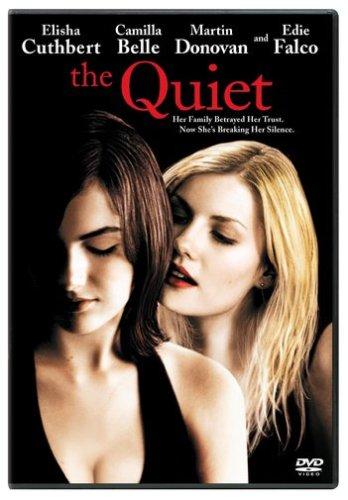 The Quiet / Тишина (2005)