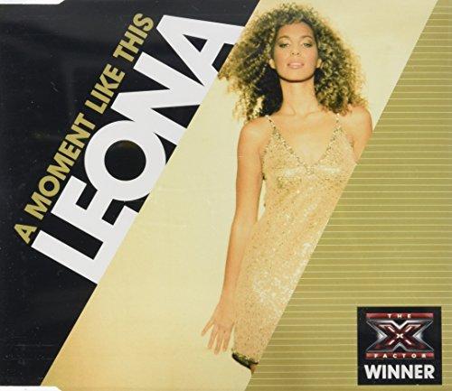 Leona Lewis - X Factor (Live) - Zortam Music