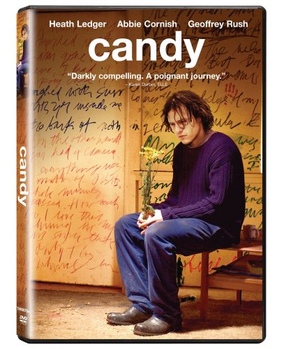 Candy / ����� (2006)