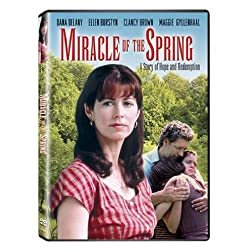 Miracle of the Spring