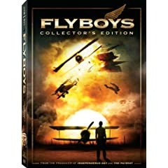Flyboys