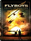Flyboys (Two-Disc Collector\'s Edition)