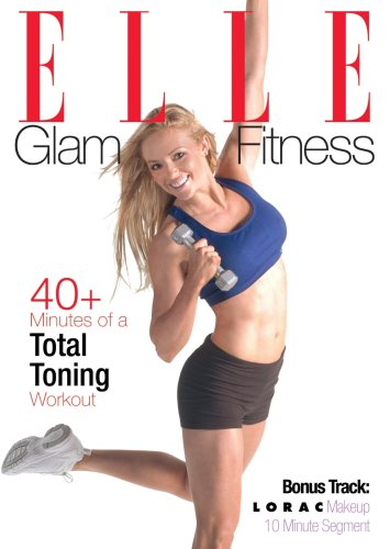 Elle: Glam Fitness Total Toning Workout