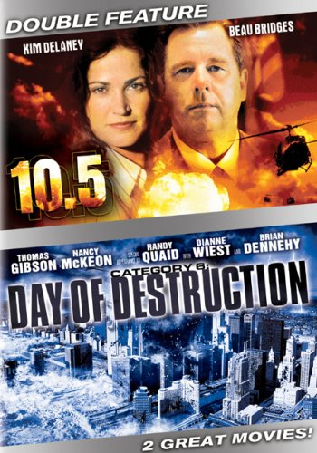 10.5/Category 6: Day of Destruction