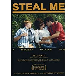 Steal Me