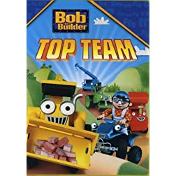 Bob's Top Team