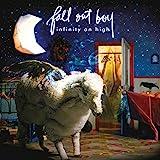 album art to Infinity on High