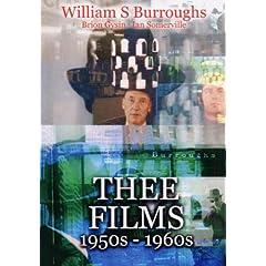Thee Films