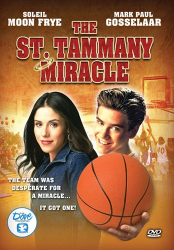 The St. Tammany Miracle