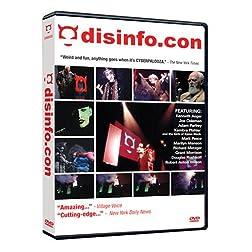 Disinfo.Con