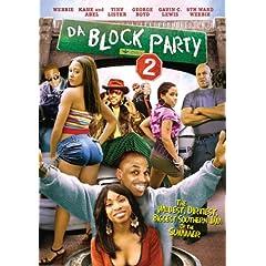 Da Block Party 2 (Ws Sub Ac3 Dol)