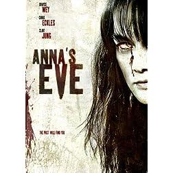 Anna's Eve (Full Sub Ac3 Dol)