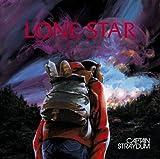 LONE STAR