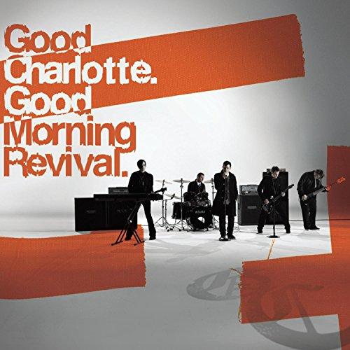 Good Charlotte - Afrekening 41 Disc 2 - Zortam Music