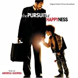 The Pursuit of Happyness [Original Motion Picture Soundtrack]