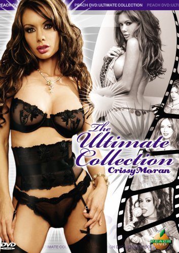 The Ultimate Collection: Crissy Moran