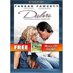 Dalva (2pc) (W/CD)