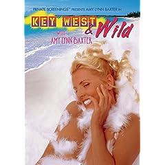 Amy Lynn Baxter: Key West and Wild