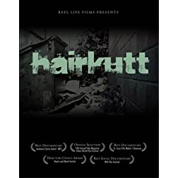 HairKuTT
