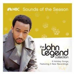 John Legend - John Legend - Zortam Music