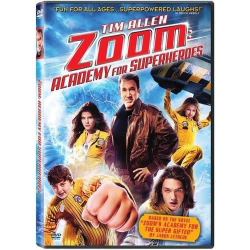 zoom.us deutsch