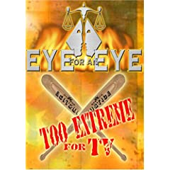 The Ultimate 'Eye for an Eye' Collection