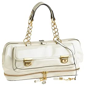 Maxximum Zhivago East/West Bag