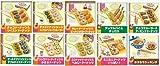 ぷちサンプルシリーズ ぷちドーナッツ 1BOX (食玩)